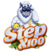 Stepx100